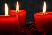 candles-872179_1280